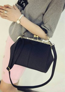 Nana Fashions