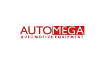 AUTOMEGA Automotive