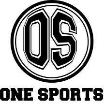 oneshop1