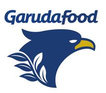 GarudaFood