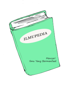 Ilmupedia