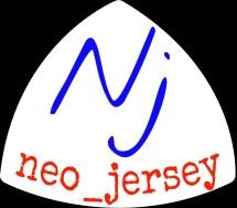 Neo_jersey