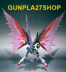 Gunpla27Shop