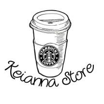 Keianna Store