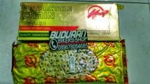 Buduran Bikers Shop