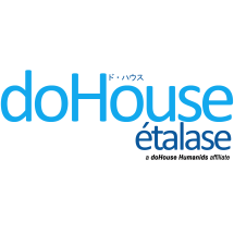 doHouse Etalase