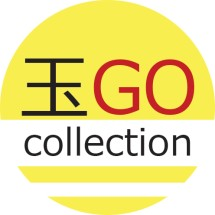 tamaGO Collection