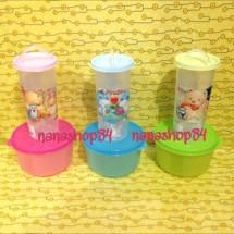 NanaShop84