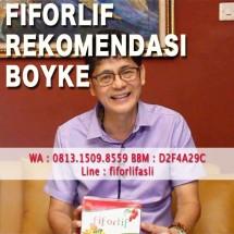Toko Abe Online