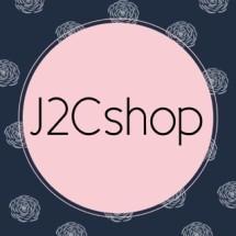 J2Cshop