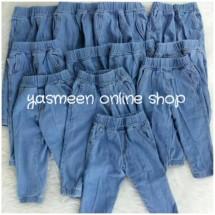 Yasmeen Online Shop