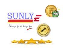 Sunly elektronik