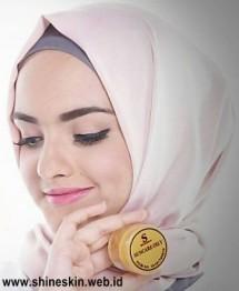 Toko Kosmetik Kecantikan