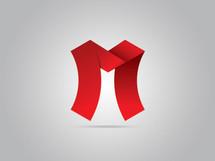 MAYASHOP ID