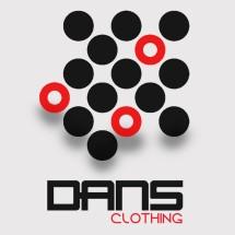 DANSCLOTHING