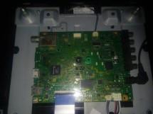 led part