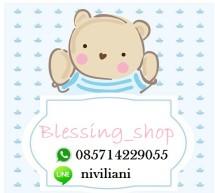 Blessing_shop