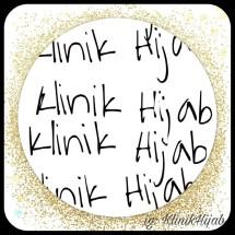 Klinik Hijab Muslim