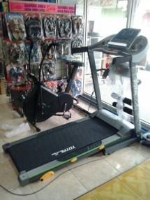 fitness86 tega