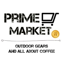 Prime Market
