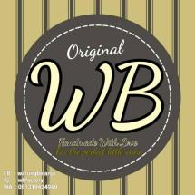 WB Kiddoz