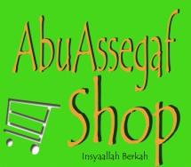 Abuassegaf