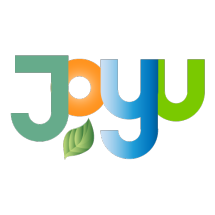 Joyu Store