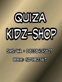 Quiza Kidz-Shop