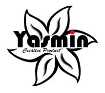 Toko Yasmin 01