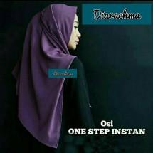Diarachma Hijab