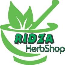 ridza-herbalshop