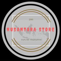 Nusantara195 Store
