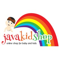 Java Kid Shop