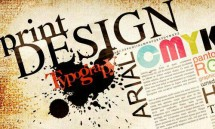Art Indo Studio