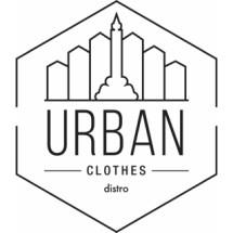 Urbanclothes_id