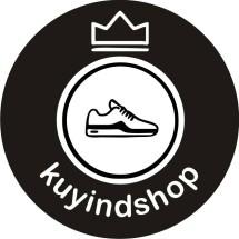 KuyindShop