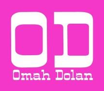Omah Dolan