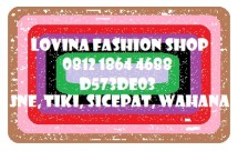 Lovina fashion shop