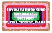Lovina fashion shop
