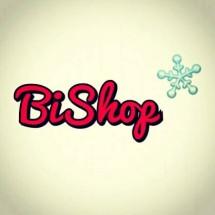 Bi Shop 89