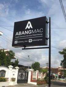 ABANGMAC
