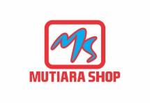 Mutiara shop jkt