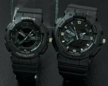 RS i-Watch Clone