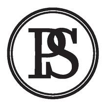 PediaShop