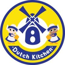 dutchkitchen