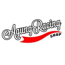 Agung Racing Shop