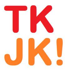 Toko Juki