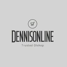 dennisonline