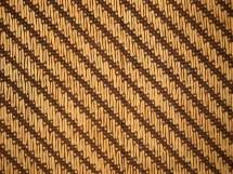 Syalom Batik Nusantara