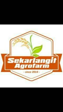 Sekarlangit Agrofarm
